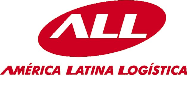 ALL América Latina Logistica
