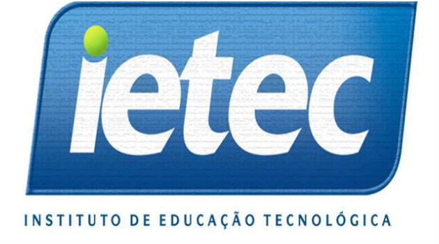 IETEC