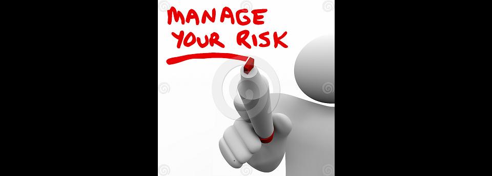 TREINAMENTO: Gerenciamento de Riscos em Projetos