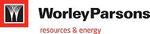 Worley Parson